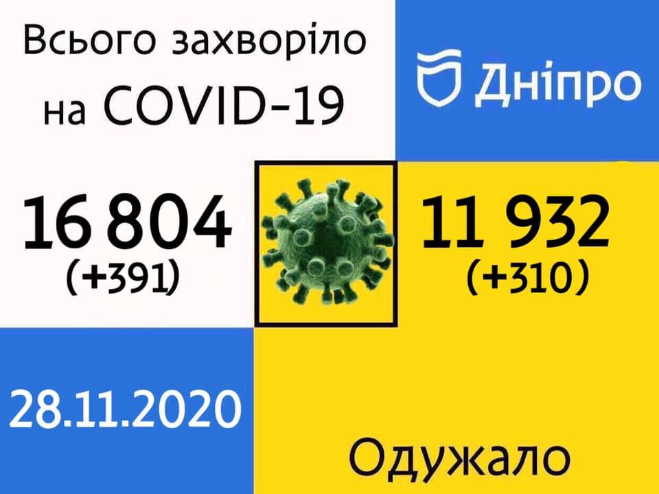 128187258 1118911911901611 6016466162896504692 n