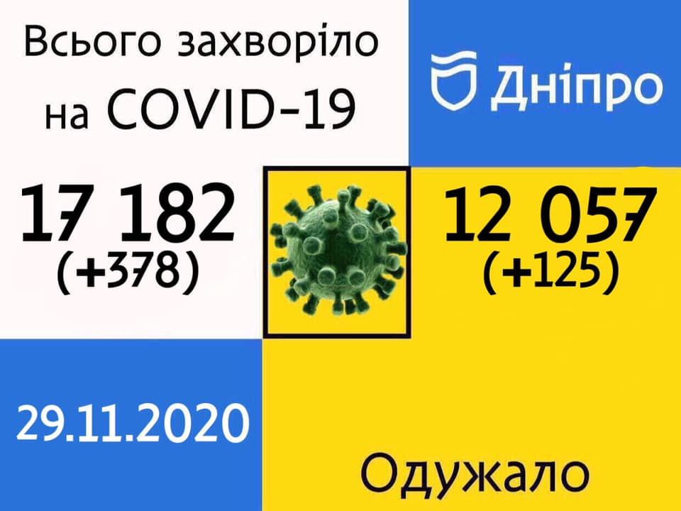 128401481 1119700125156123 2871896413645583766 n