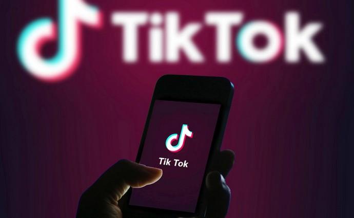 TikTok расширяет функции родительского контроля: что изменится