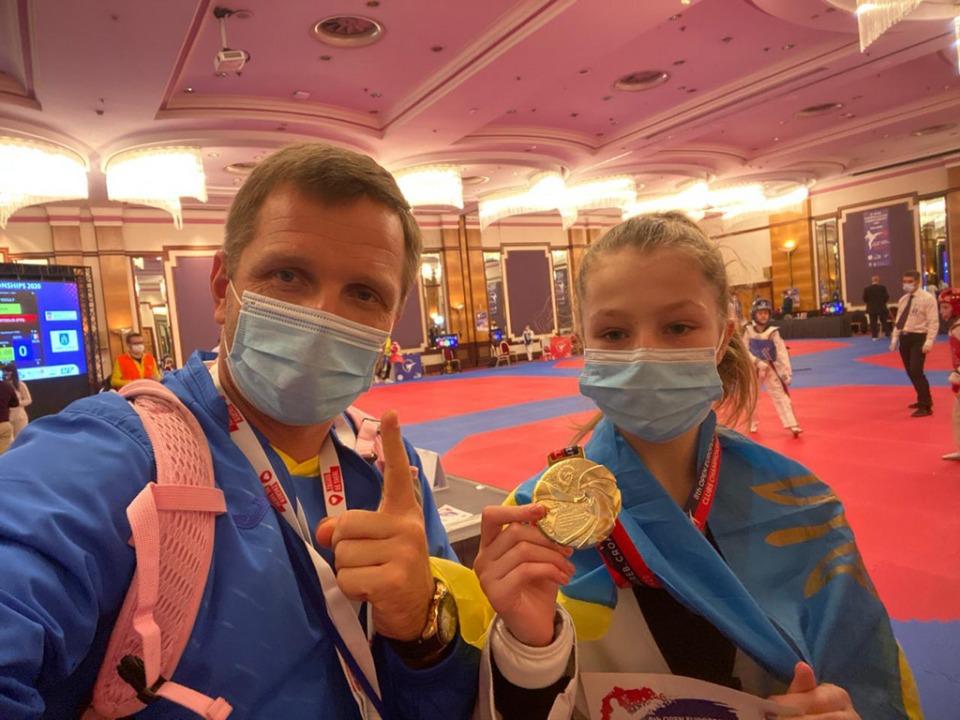 25 taekwondo wtf 02