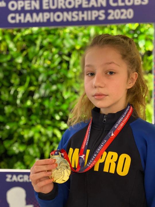 25 taekwondo wtf 03