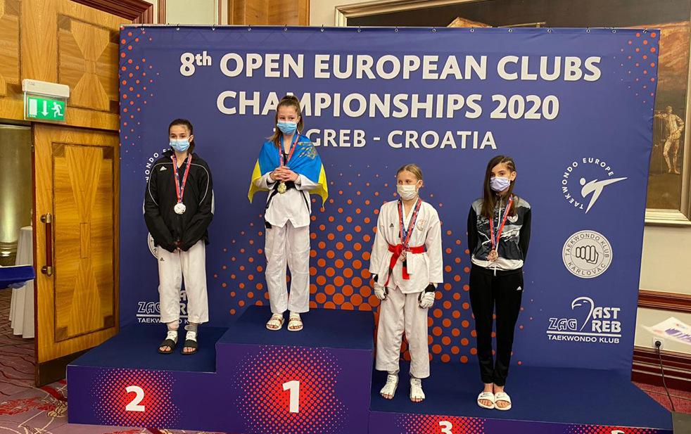 25 taekwondo wtf 09