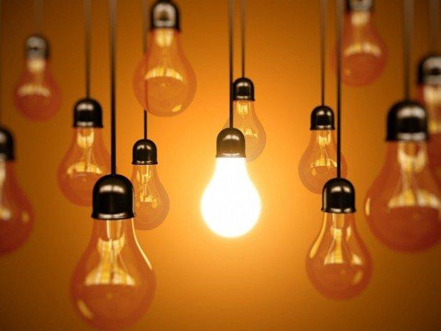 В воскресенье жители трёх районов Днепра могут остаться без электроэнергии
