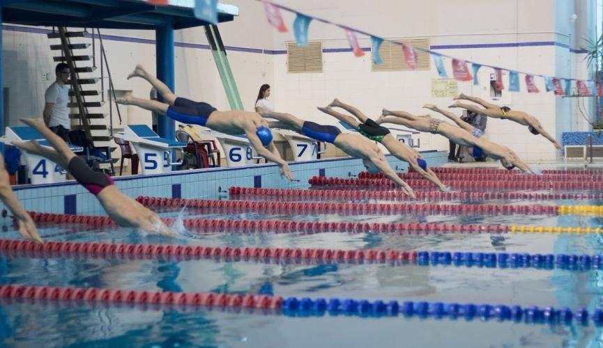 3 chempionat plavanie dnepr 1