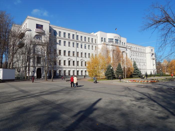 Какие партии прошли в Днепропетровский облсовет: ЦИК подвел итоги