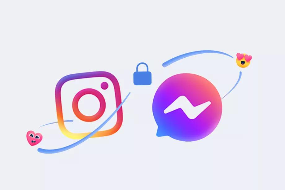 Facebook и Instagram вводят новые правила пользования своими сервисами
