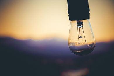 В субботу жители 4 районов Днепра могут остаться без электроэнергии