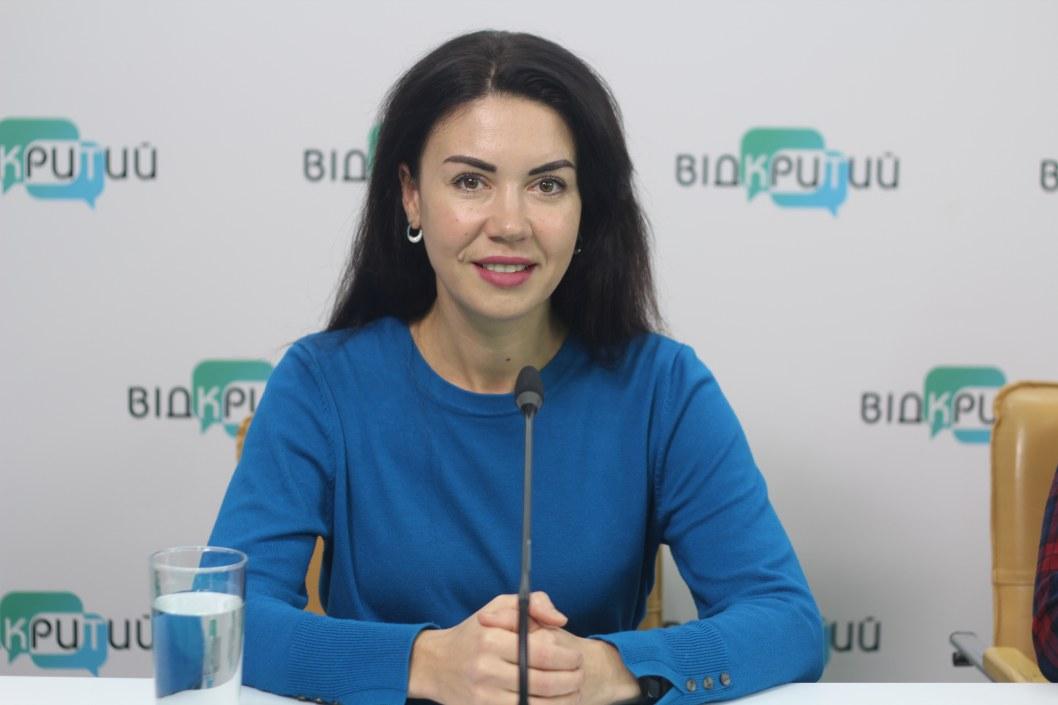 Педагоги Дніпропетровщини навчаються працювати онлайн: чи покращився рівень дистанційного навчання