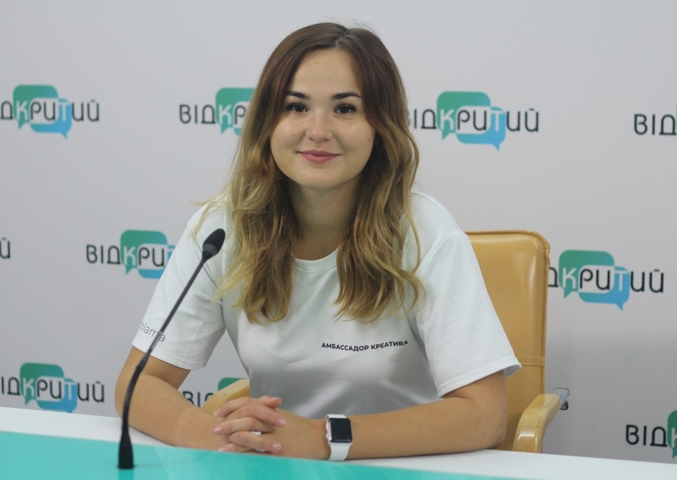 Як студенту з Дніпра влаштуватися на гідну роботу