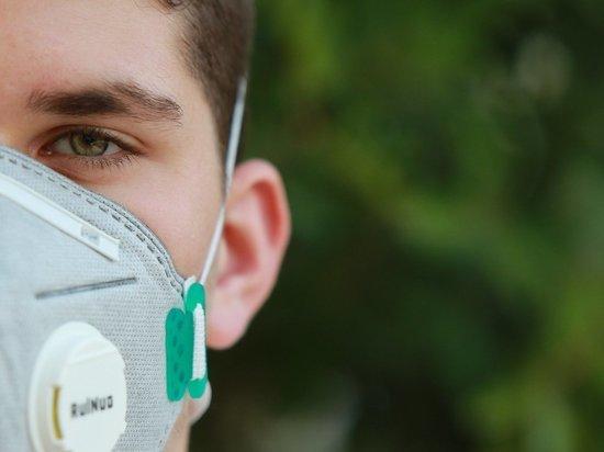 Больше 12,5 тысяч заболевших COVID-19: в Украине снова антирекорд