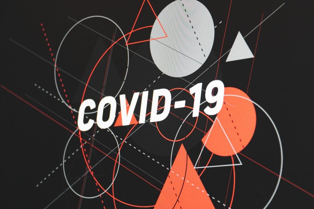 В Украине больше 10 тысяч случаев заражения COVID-19