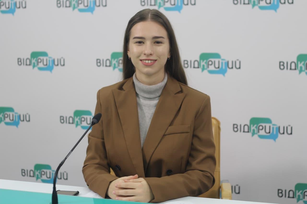 Міжнародний день прав дитини: дніпровська юристка розповіла як і хто їх захищає
