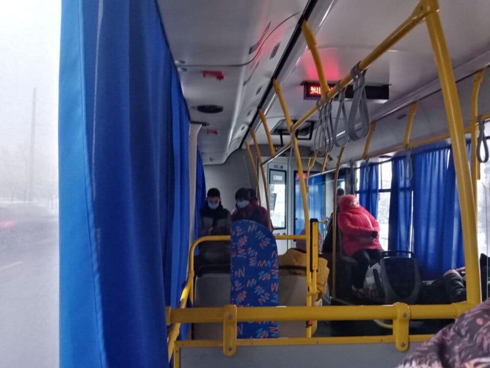 Бесплатный проезд в Днепре в день местных выборов: как работает акция (ПРОВЕРЕНО НА СЕБЕ)