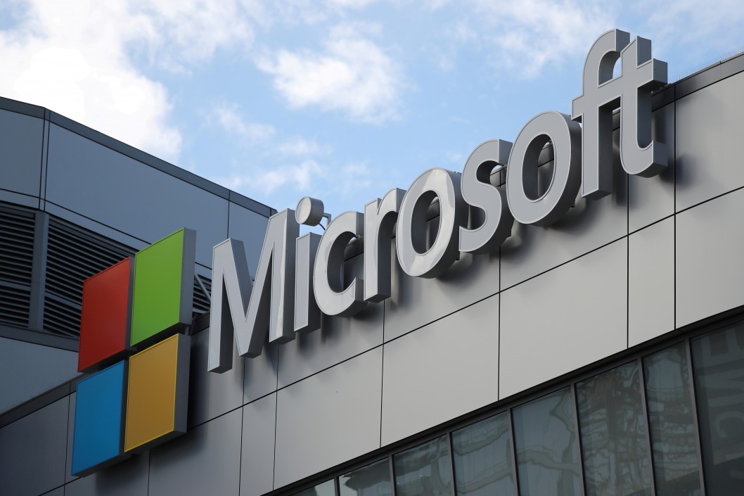 what to expect from microsoft in 2020 528729 2 large