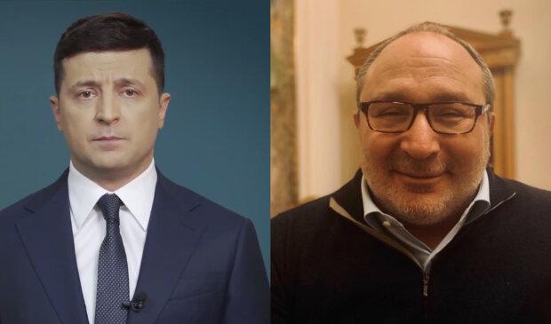 Офис Зеленского о смерти мэра Харькова: отношение к Кернесу было неоднозначным