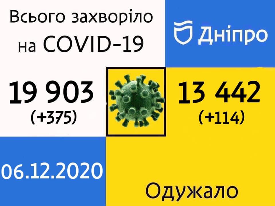 130187040 1124695367989932 516902233571975780 n
