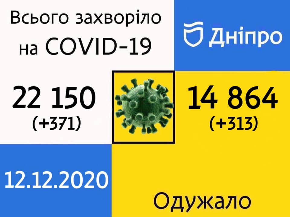 131073240 1128895640903238 1987642174139271439 n