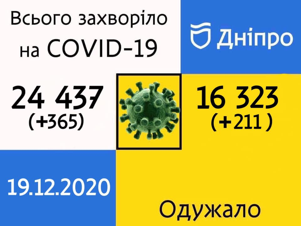 132025567 1133597633766372 3235508170624507882 n