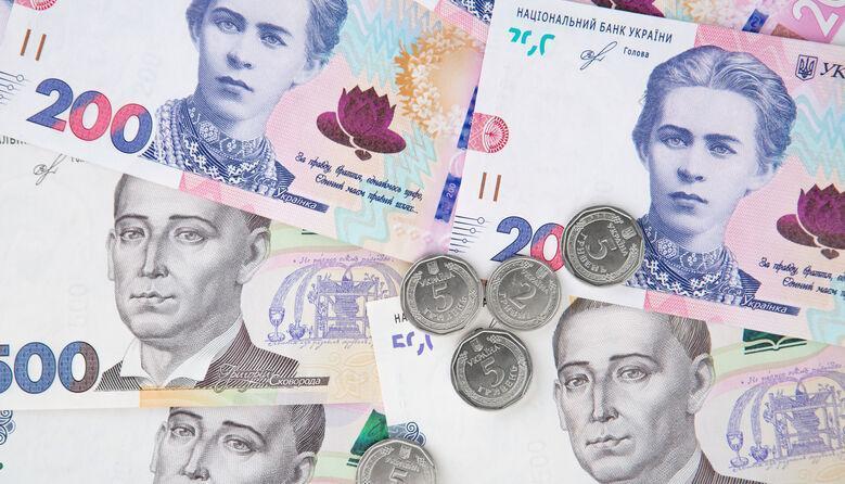 Актуальный курс валют на 11 декабря