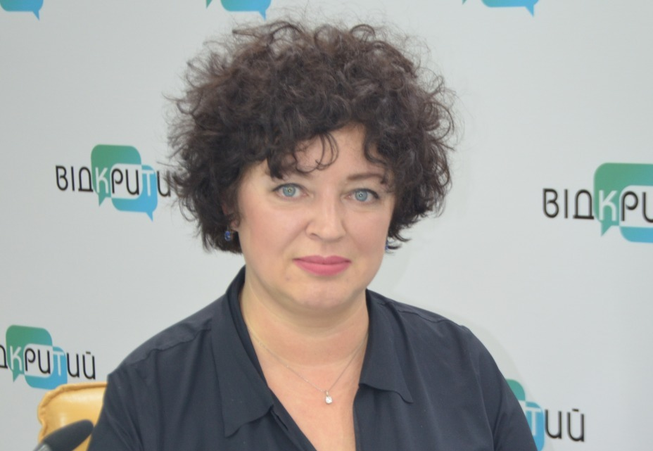 Астролог Ольга Ковальская: прогноз на 2021 год для всех знаков зодиака