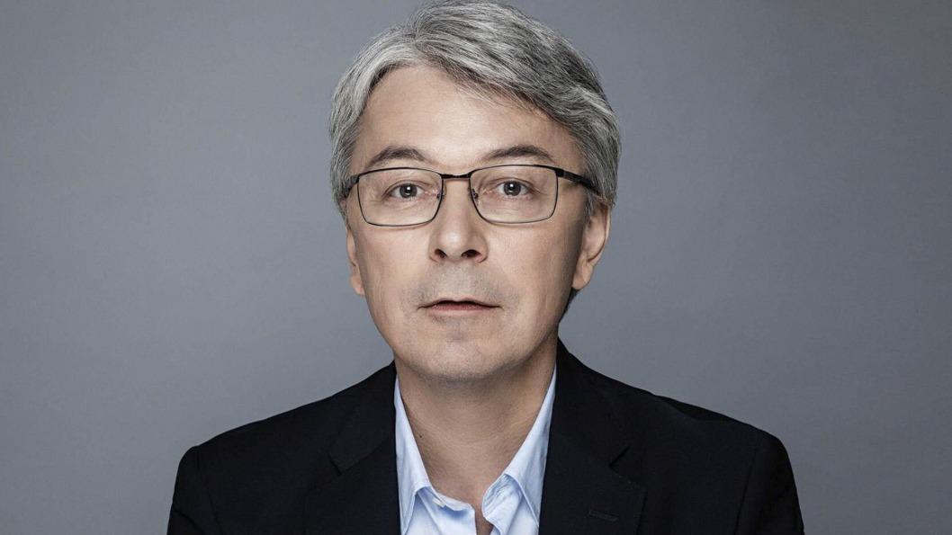 A. Tkachenko minkult
