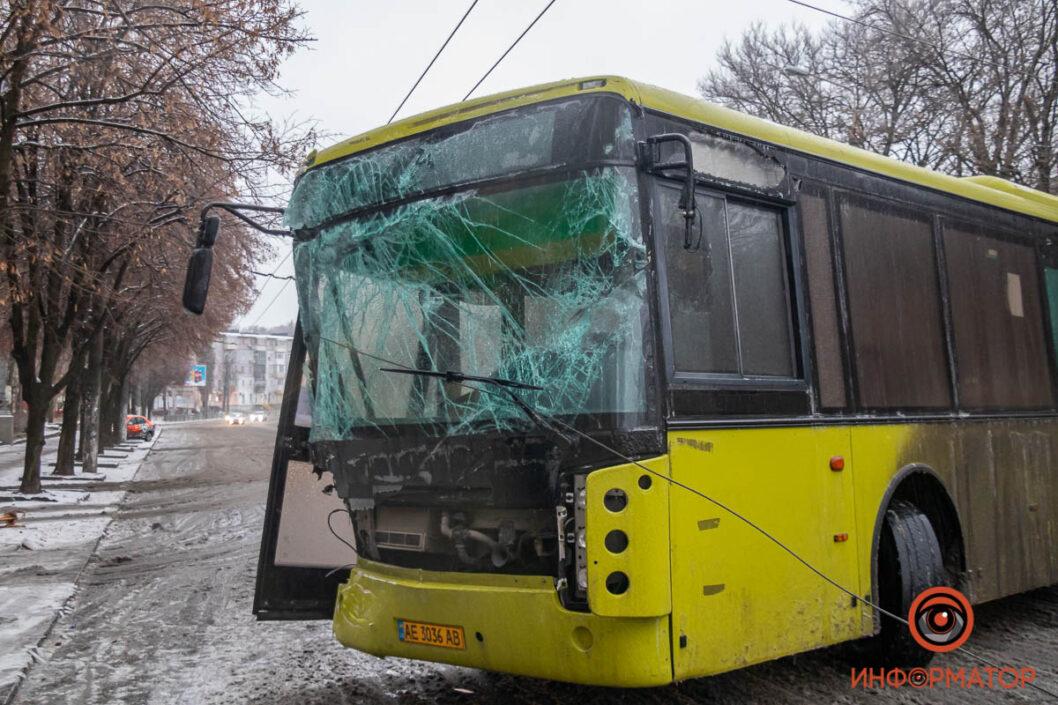 Avtobus Gagarina 04