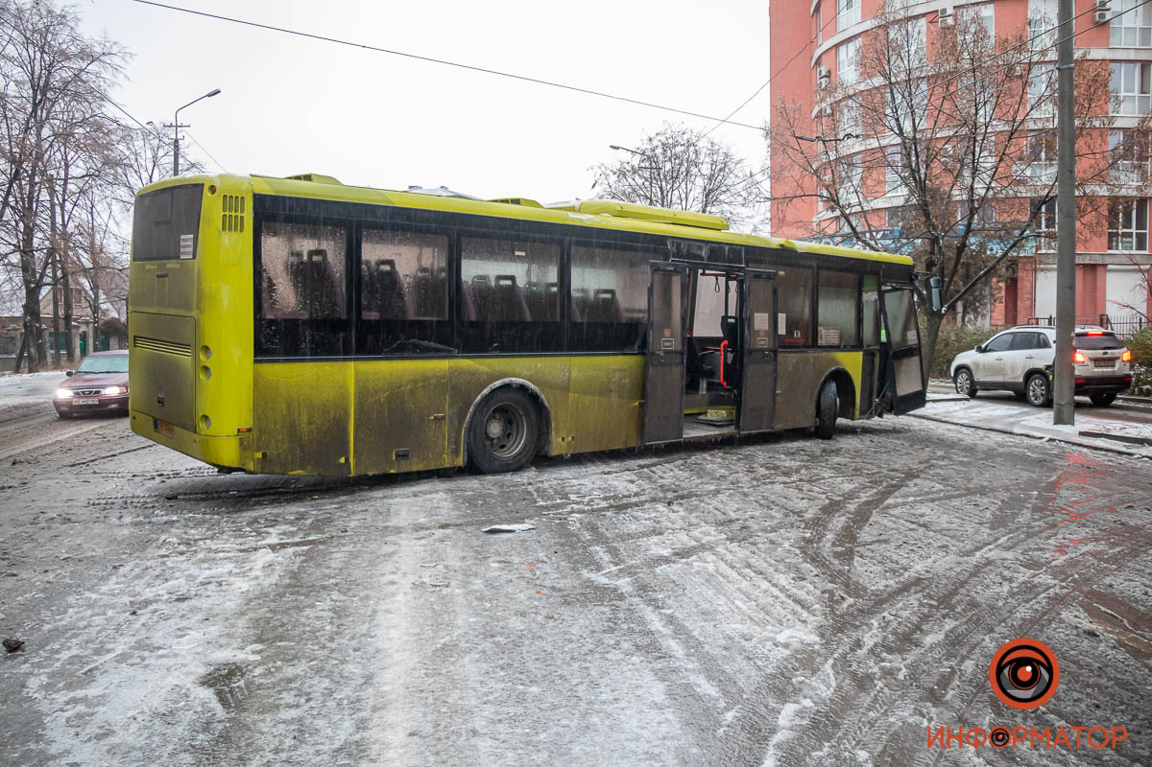 Avtobus Gagarina 09