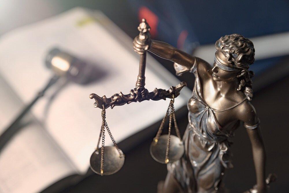Фемида шутит: самые странные законы мира