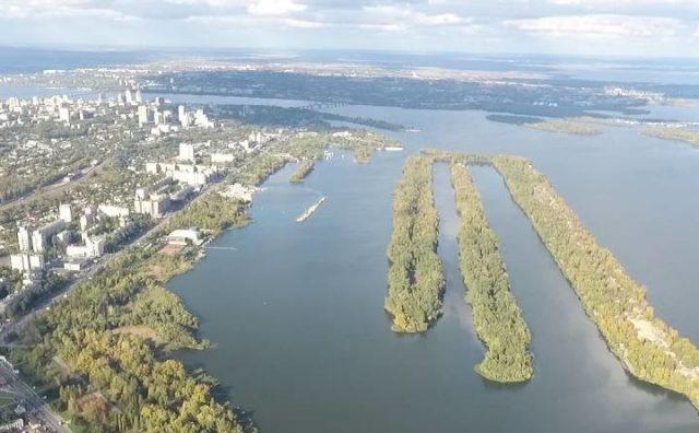 Reka v Dnepre 640x640 1