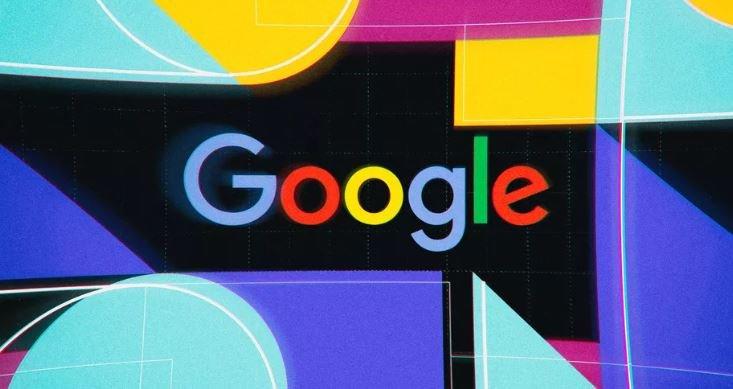 Google устал от 2020: почему перестали работать сервисы по всему миру