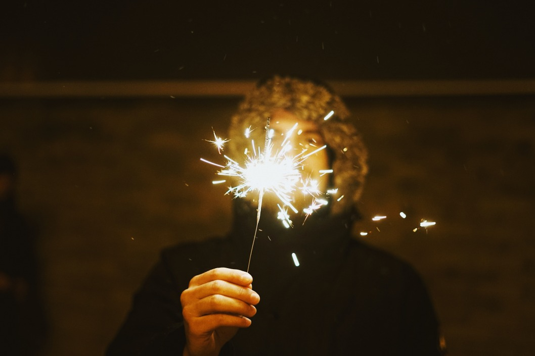 Всего должно быть в меру: как прийти в себя после новогодней ночи