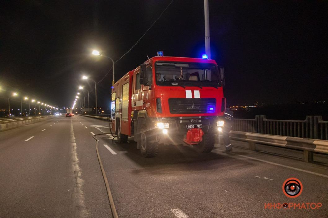 pozhar Kajdakskij most 01