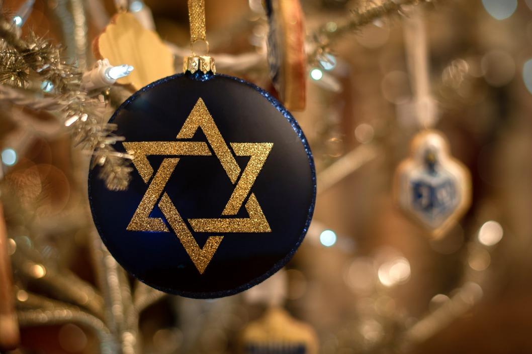 10 декабря 2020: какой сегодня праздник, приметы, традиции и День ангела