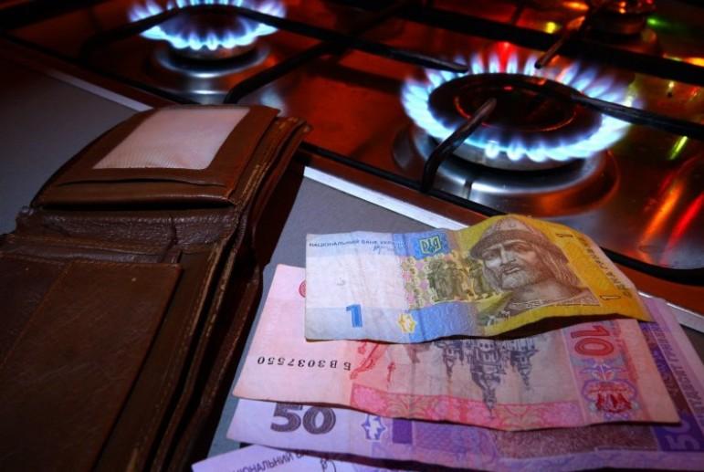 Совещание у Зеленского: украинцам обещают снизить цены на газ