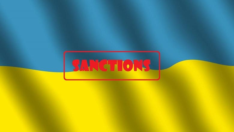 США ввели санкции против нескольких украинцев из-за выборов