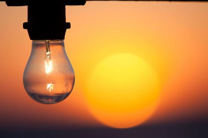 Где в Днепре не будет света 16 января