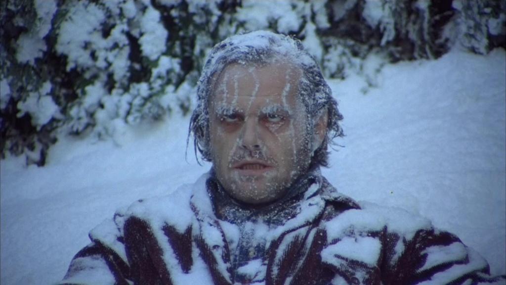 К морозам готовы: днепровский врач рассказал, как избежать обморожения