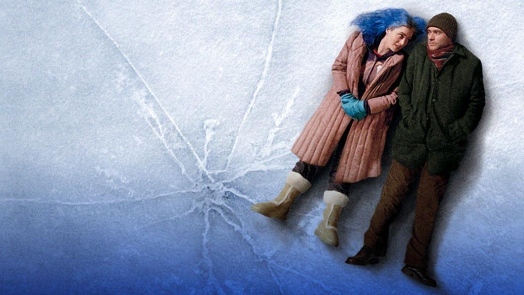 ТОП-5 зимних фильмов на любой вкус
