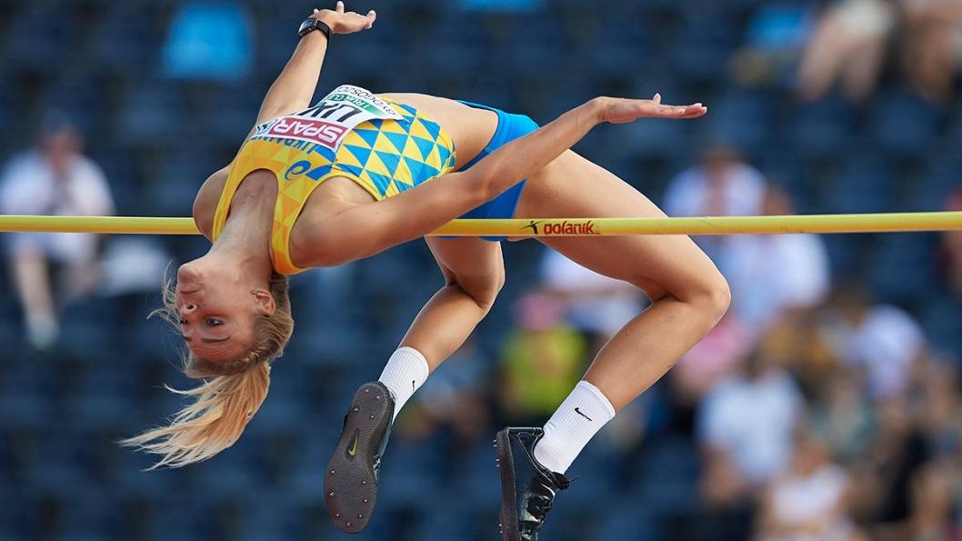Спортивные итоги года: криворожские спортсмены завоевали более 2 000 медалей