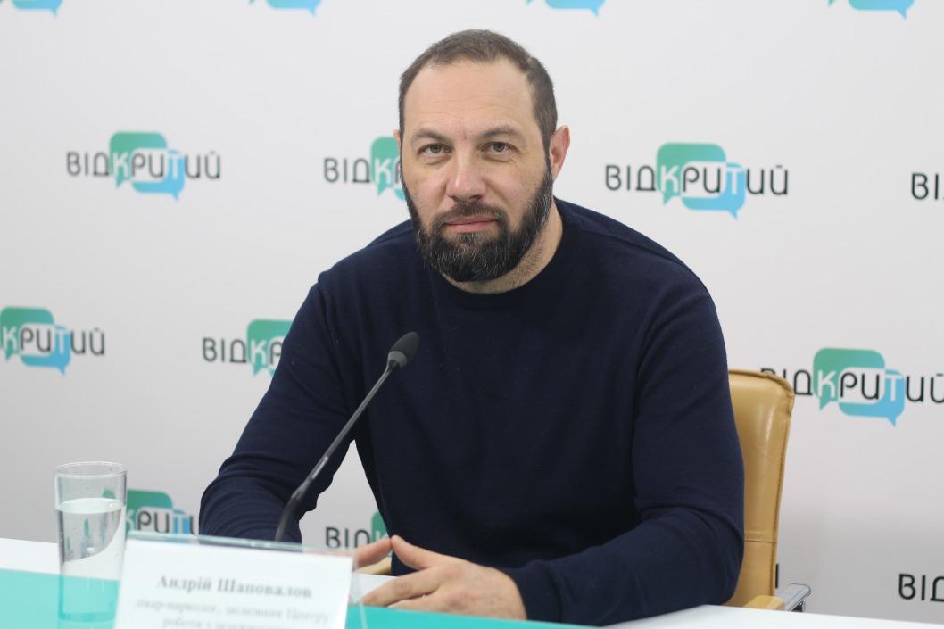 Пити чи не пити: дніпровський нарколог розповів про шкоду алкоголю для організму