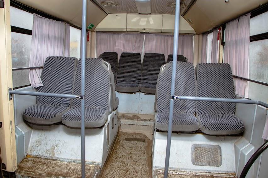 Avtobusy 2