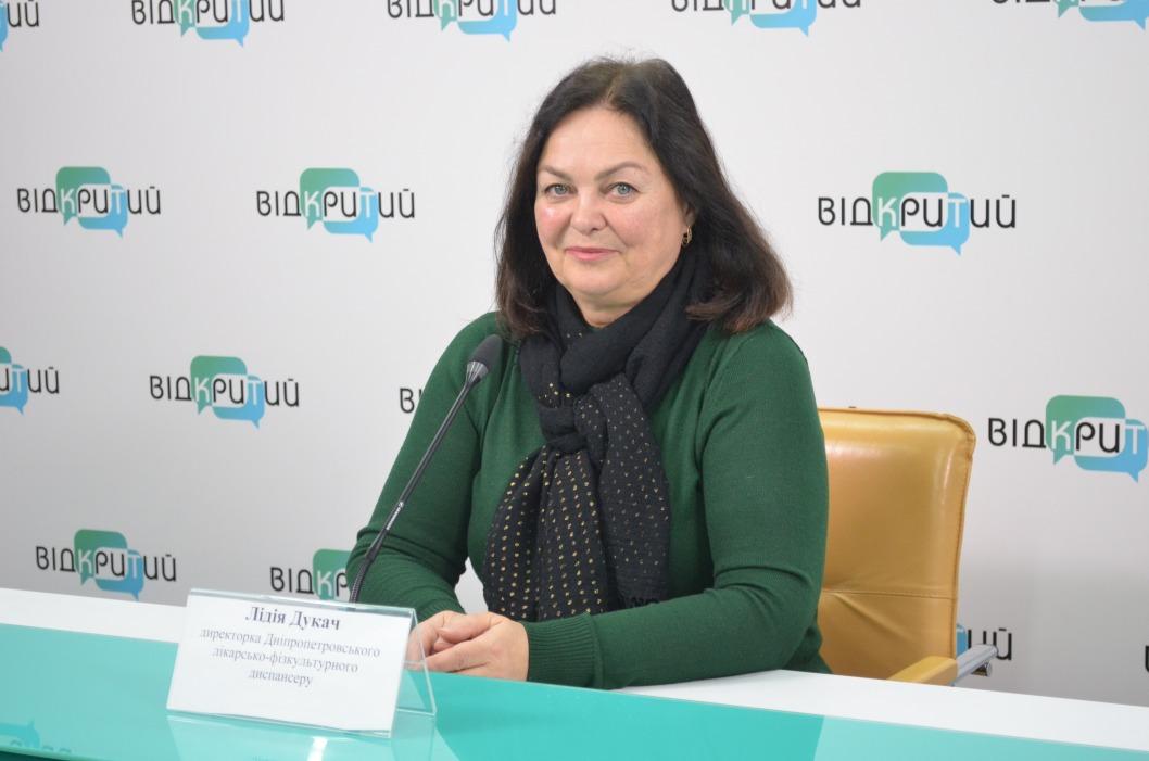Пірнати чи не пірнати: лікарка з Дніпра розповіла про вплив Водохресного купання на здоров'я