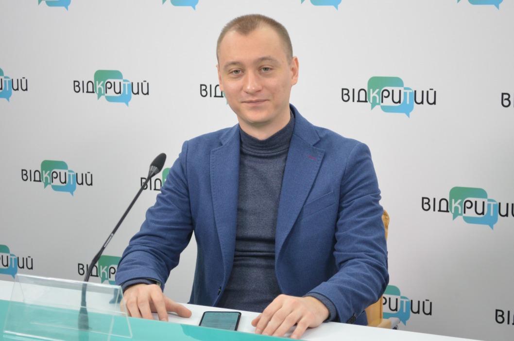 Купівля-продаж в Інтернеті та шахрайство: дніпровський аналітик про схеми аферистів у мережі
