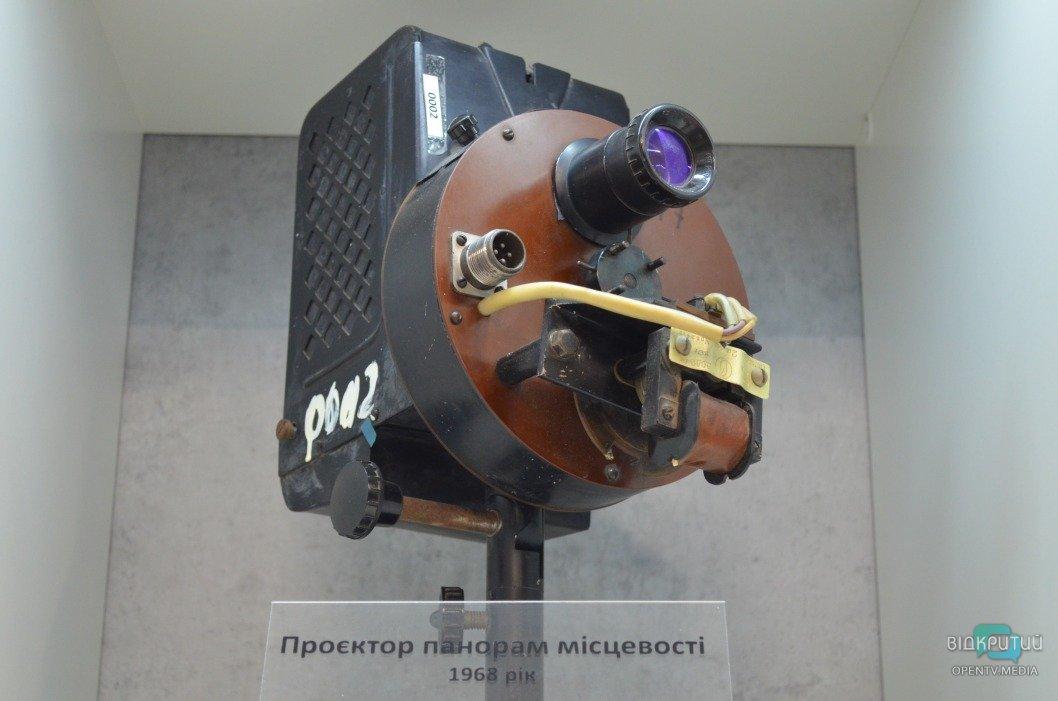 DSC 1700