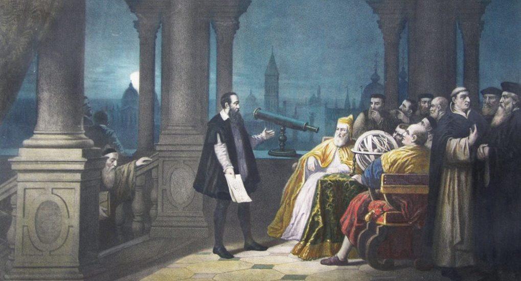 Galileo Donato 1 e1472038756711