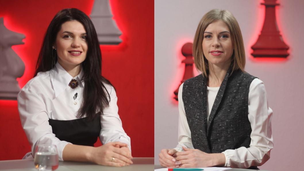 Оксана Соломатіна: кількість звернень до психотерапевтів у Дніпрі зросла за 2020 рік