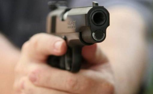В одном из общежитий Днепра мужчина после ссоры выстрелил в соседа