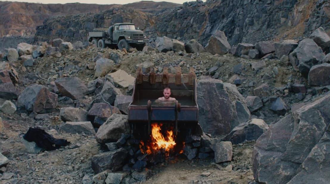 Атлантида, фильм, кадр, премия, оскар, 2021