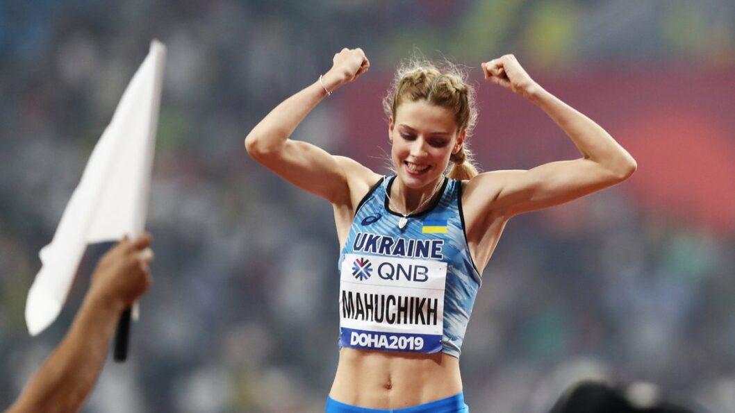 Самые талантливые спортсмены Днепропетровщины получат областную стипендию