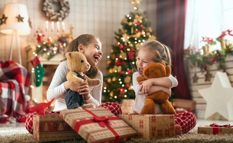 7 января 2021: какой сегодня праздник, приметы, традиции и День ангела